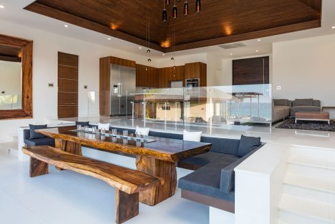 ananda-estate-contemporary-masterpiece-ananda-estate-eleuthera-bahamas-ushombi-14