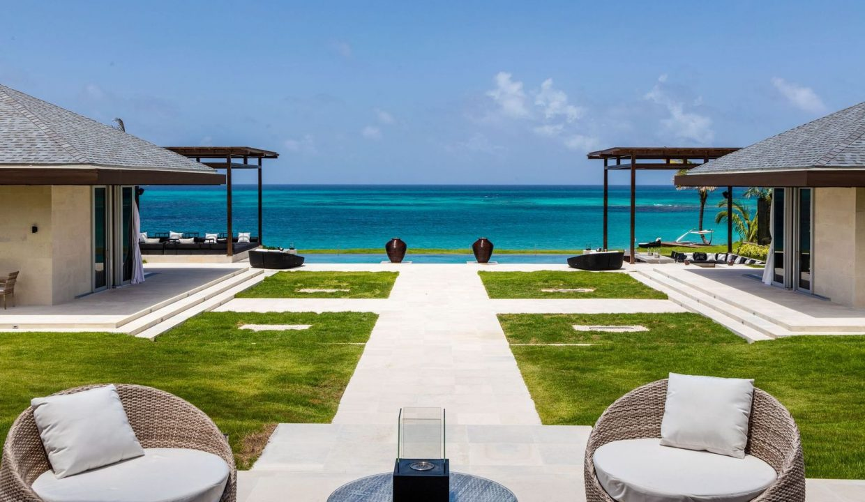 ananda-estate-contemporary-masterpiece-ananda-estate-eleuthera-bahamas-ushombi-15
