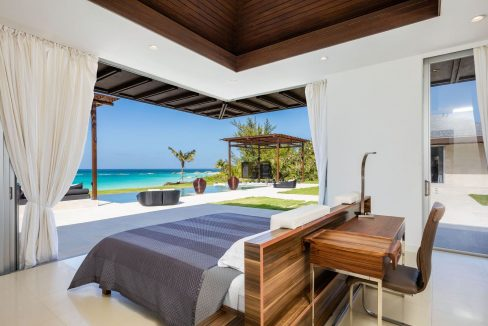 ananda-estate-contemporary-masterpiece-ananda-estate-eleuthera-bahamas-ushombi-16