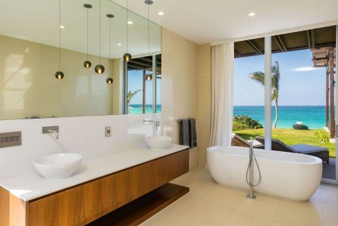 ananda-estate-contemporary-masterpiece-ananda-estate-eleuthera-bahamas-ushombi-17