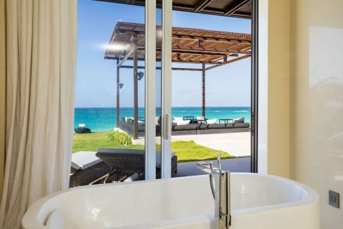 ananda-estate-contemporary-masterpiece-ananda-estate-eleuthera-bahamas-ushombi-18