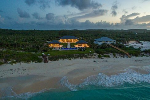 ananda-estate-contemporary-masterpiece-ananda-estate-eleuthera-bahamas-ushombi-2