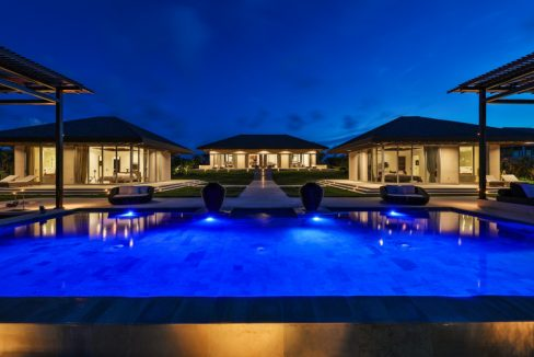 ananda-estate-contemporary-masterpiece-ananda-estate-eleuthera-bahamas-ushombi-21