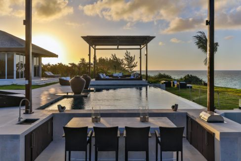 ananda-estate-contemporary-masterpiece-ananda-estate-eleuthera-bahamas-ushombi-22