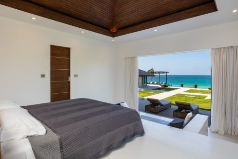 ananda-estate-contemporary-masterpiece-ananda-estate-eleuthera-bahamas-ushombi-23