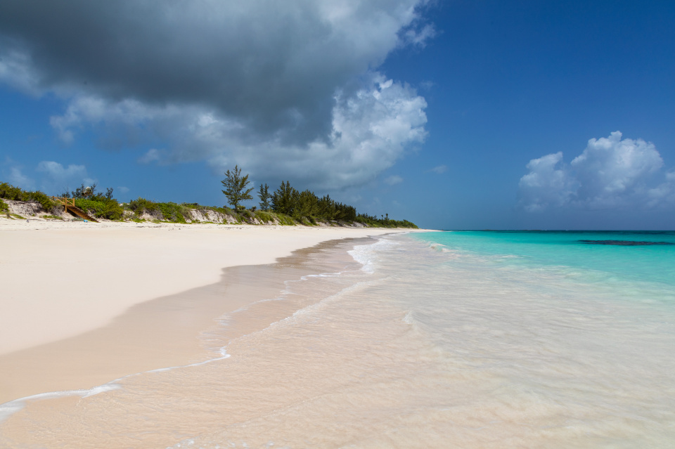 ananda-estate-contemporary-masterpiece-ananda-estate-eleuthera-bahamas-ushombi-24