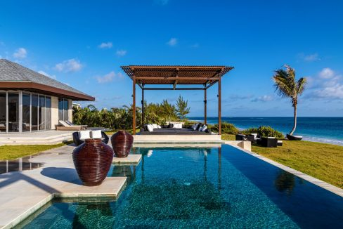 ananda-estate-contemporary-masterpiece-ananda-estate-eleuthera-bahamas-ushombi-3