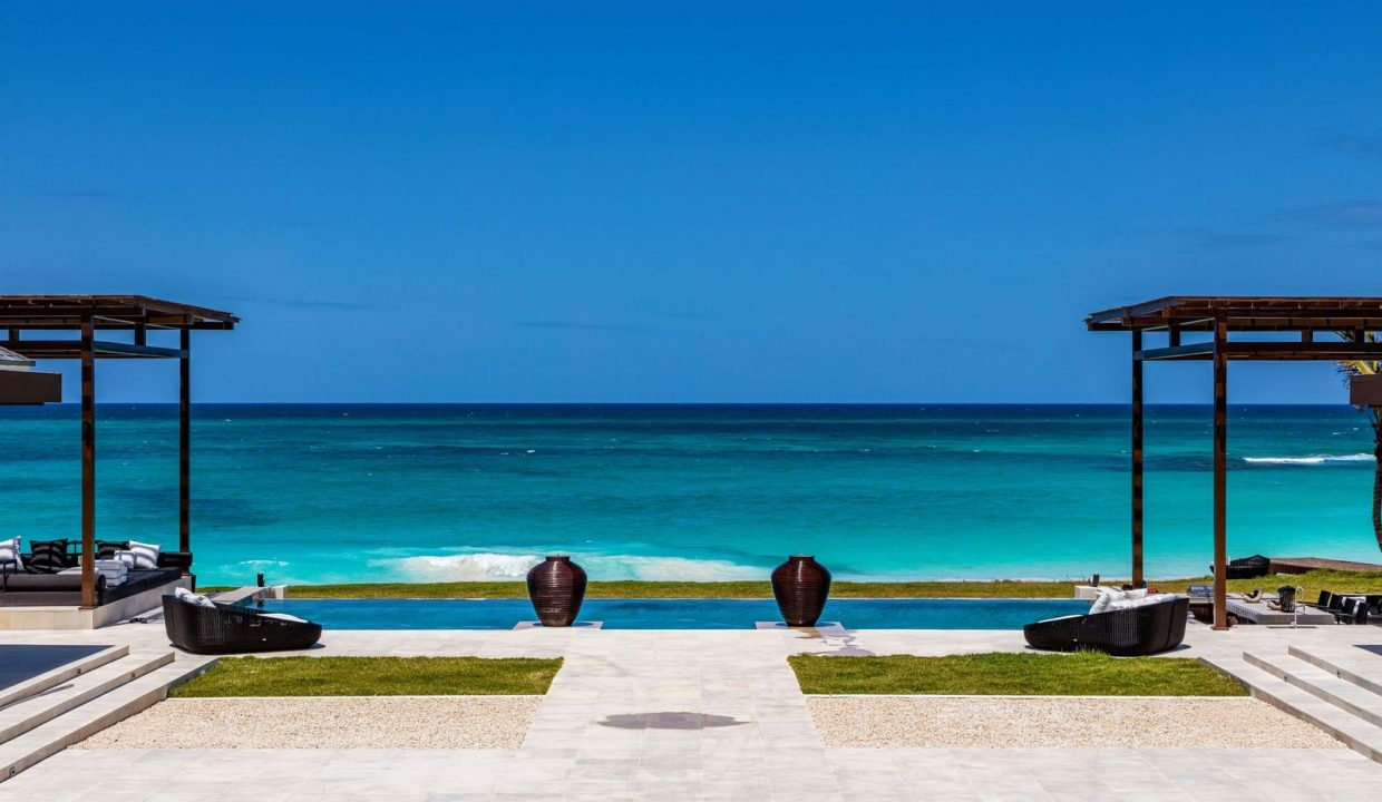 ananda-estate-contemporary-masterpiece-ananda-estate-eleuthera-bahamas-ushombi-5