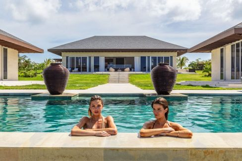 ananda-estate-contemporary-masterpiece-ananda-estate-eleuthera-bahamas-ushombi-6