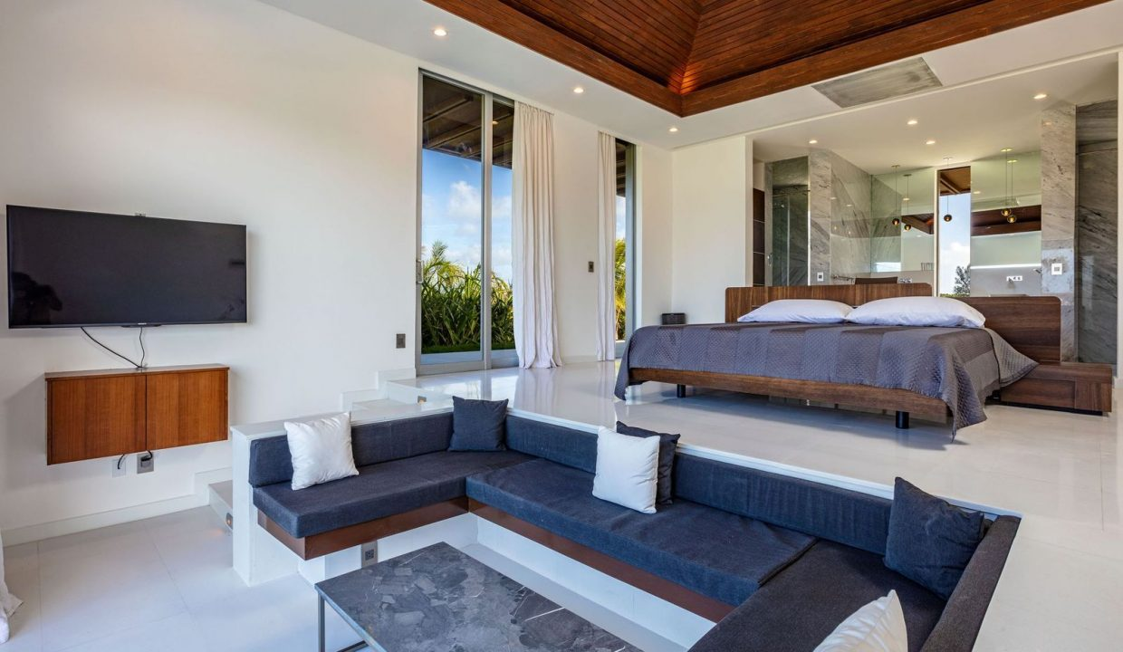ananda-estate-contemporary-masterpiece-ananda-estate-eleuthera-bahamas-ushombi-8