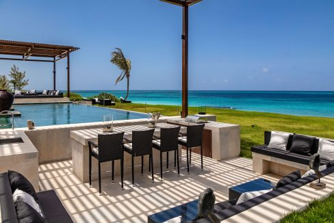 ananda-estate-contemporary-masterpiece-ananda-estate-eleuthera-bahamas-ushombi-9