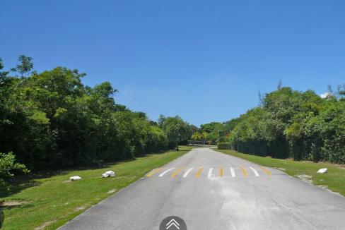 bougainvillea-drive-lyford-cay-lyford-cay-bahamas-ushombi-3