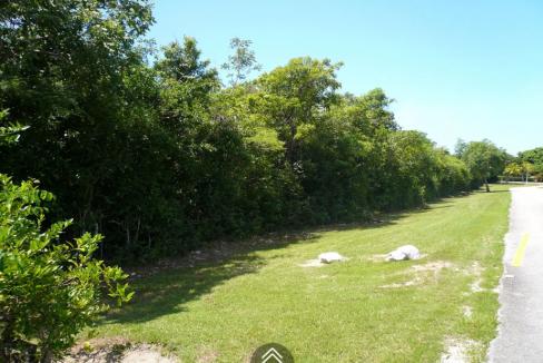 bougainvillea-drive-lyford-cay-lyford-cay-bahamas-ushombi-4