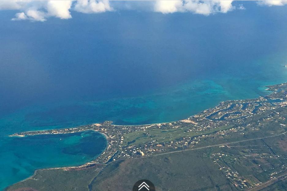 bougainvillea-drive-lyford-cay-lyford-cay-bahamas-ushombi-7