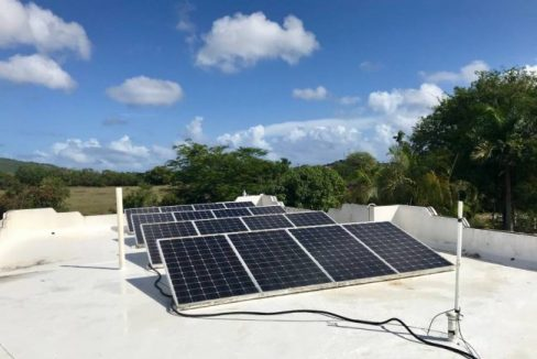 breezy-dominican-republic-solar-house-luperon-house-ushombi-3