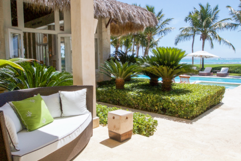 caribbean-sea-view-from-your-pool-punta-cana-dominican-republic-ushombi-12