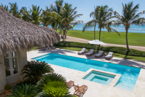 caribbean-sea-view-from-your-pool-punta-cana-dominican-republic-ushombi-22