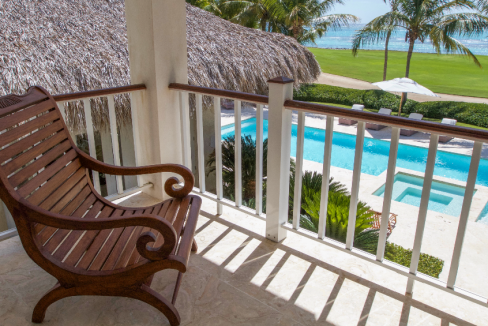caribbean-sea-view-from-your-pool-punta-cana-dominican-republic-ushombi-23
