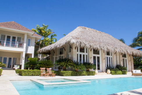caribbean-sea-view-from-your-pool-punta-cana-dominican-republic-ushombi-4