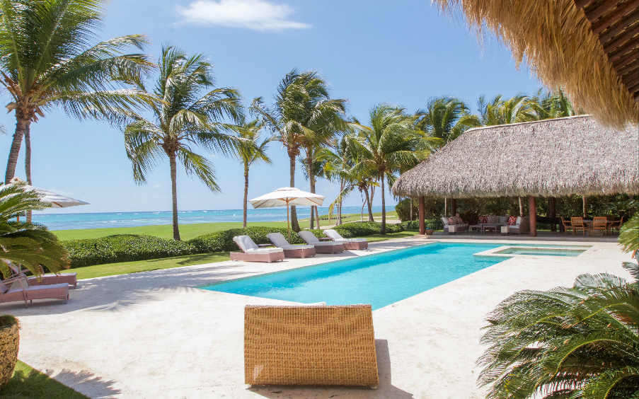 caribbean-sea-view-from-your-pool-punta-cana-dominican-republic-ushombi-5