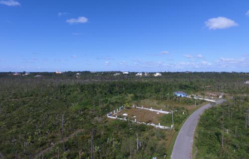 dragonfly-drive-south-ocean-estates-bahamas-ushombi-8
