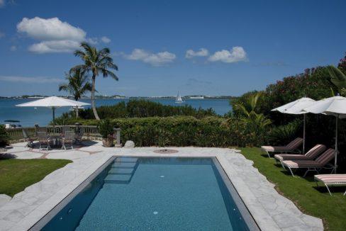 lily-lodge-tuckers-town-bermuda-ushombi-1