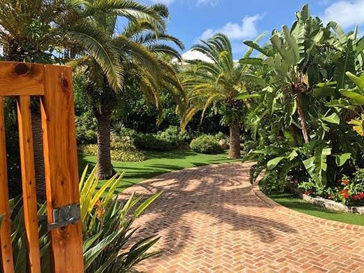 lily-lodge-tuckers-town-bermuda-ushombi-13