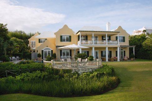 lily-lodge-tuckers-town-bermuda-ushombi-2