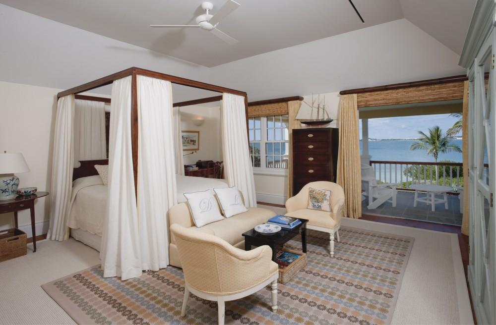 lily-lodge-tuckers-town-bermuda-ushombi-5