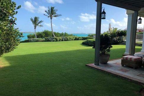 lily-lodge-tuckers-town-bermuda-ushombi-8
