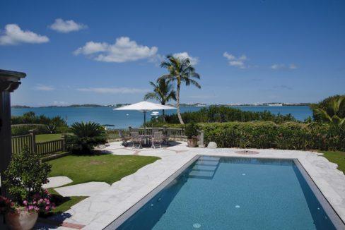 lily-lodge-tuckers-town-bermuda-ushombi-9