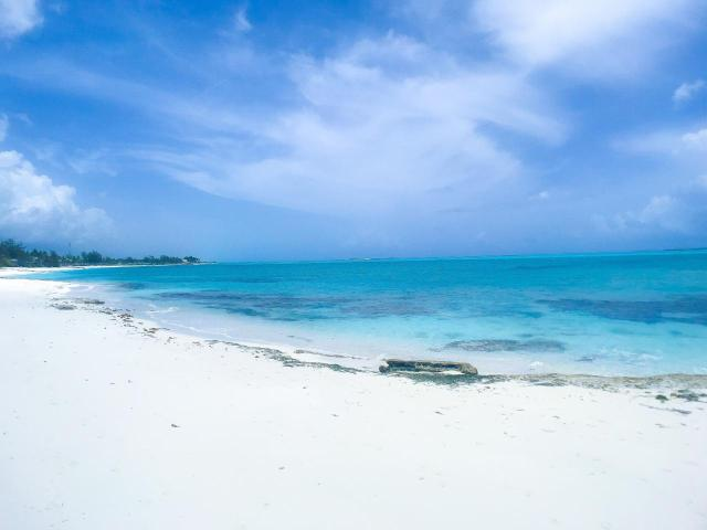 lot-1-queens-highway-george-town-exuma-cays-bahamas-ushombi-7