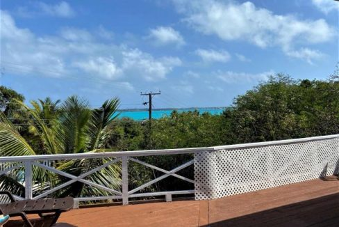 lot-20-admiralty-road-exuma-harbour-estates-exuma-cays-bahamas-ushombi-1