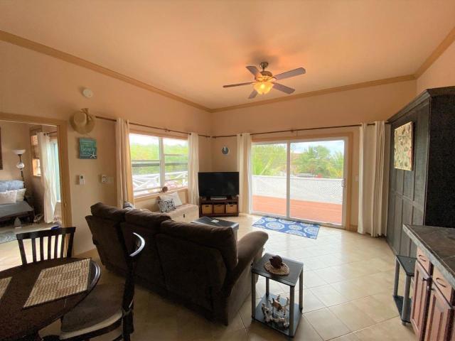 lot-20-admiralty-road-exuma-harbour-estates-exuma-cays-bahamas-ushombi-12