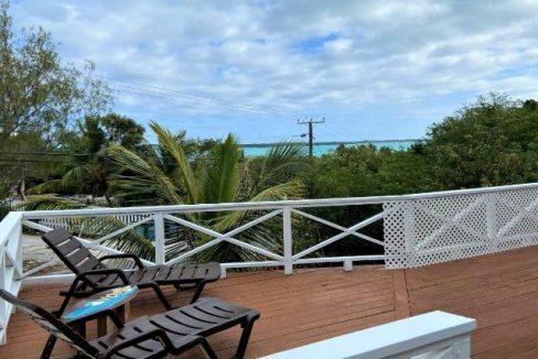 lot-20-admiralty-road-exuma-harbour-estates-exuma-cays-bahamas-ushombi-19