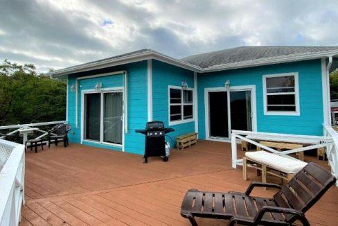 lot-20-admiralty-road-exuma-harbour-estates-exuma-cays-bahamas-ushombi-2
