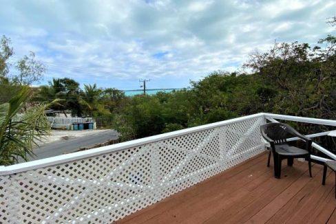 lot-20-admiralty-road-exuma-harbour-estates-exuma-cays-bahamas-ushombi-20