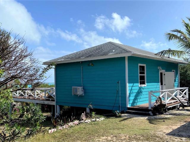 lot-20-admiralty-road-exuma-harbour-estates-exuma-cays-bahamas-ushombi-22