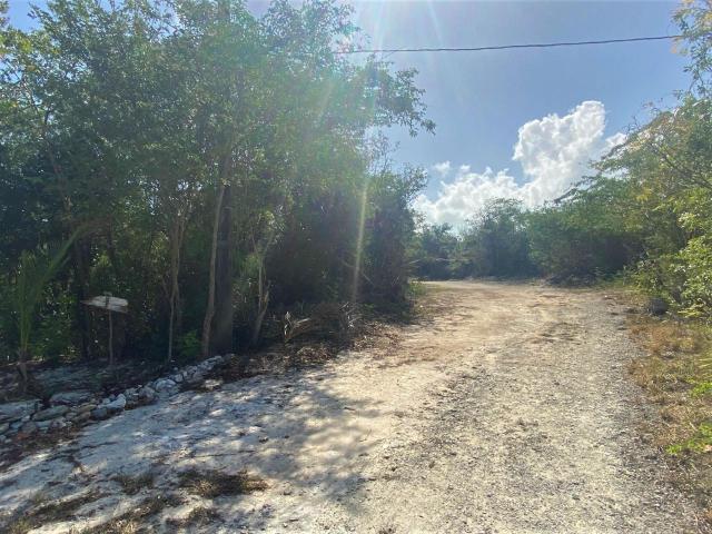lot-20-admiralty-road-exuma-harbour-estates-exuma-cays-bahamas-ushombi-23