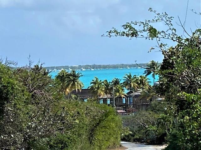 lot-20-admiralty-road-exuma-harbour-estates-exuma-cays-bahamas-ushombi-25