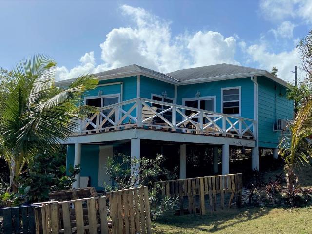 lot-20-admiralty-road-exuma-harbour-estates-exuma-cays-bahamas-ushombi-4