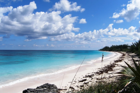 miss-ruby-banks-road-banks-road-governors-harbour-bahamas-ushombi-25