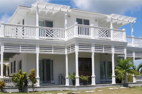 miss-ruby-banks-road-banks-road-governors-harbour-bahamas-ushombi-4