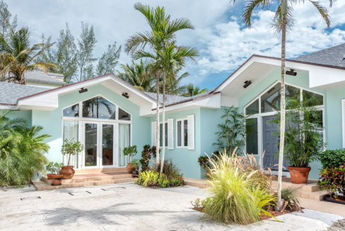 sugar-plum-ranfurly-drive-coral-harbour-nassau-bahamas-ushombi-22