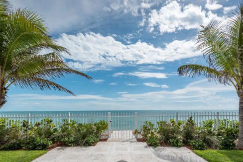 sugar-plum-ranfurly-drive-coral-harbour-nassau-bahamas-ushombi-5