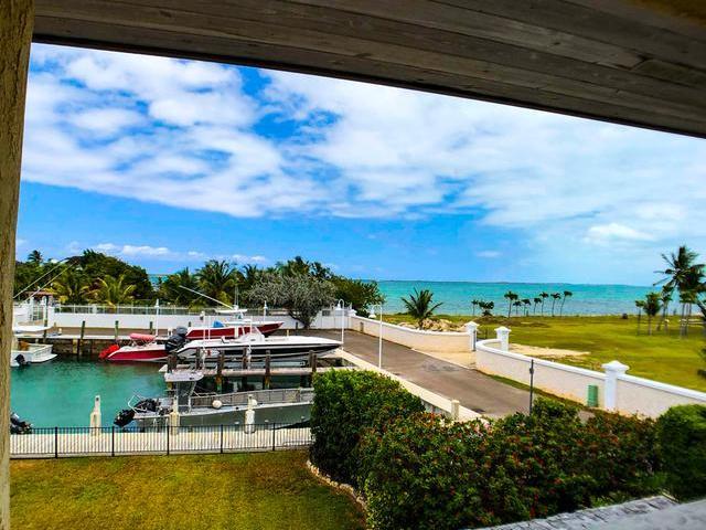 260-EASTERN-ROAD-New-Providence-Paradise-Island-Bahamas-Ushombi-12