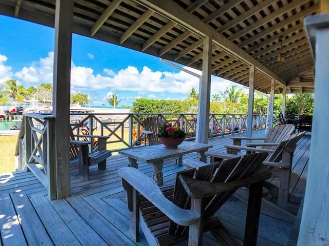 260-EASTERN-ROAD-New-Providence-Paradise-Island-Bahamas-Ushombi-6