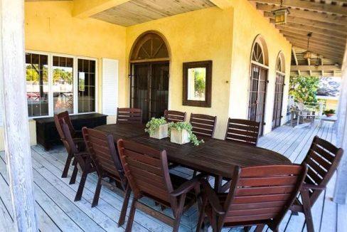 260-EASTERN-ROAD-New-Providence-Paradise-Island-Bahamas-Ushombi-8