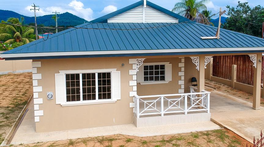 Arima-Dawrill-Gardens-Trinidad-and-Tobago-Ushombi-1