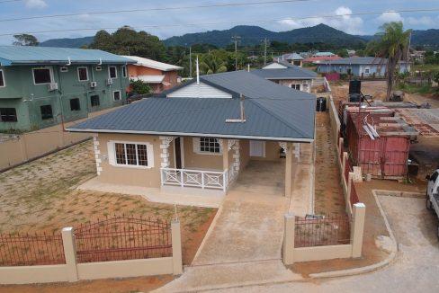 Arima-Dawrill-Gardens-Trinidad-and-Tobago-Ushombi-2